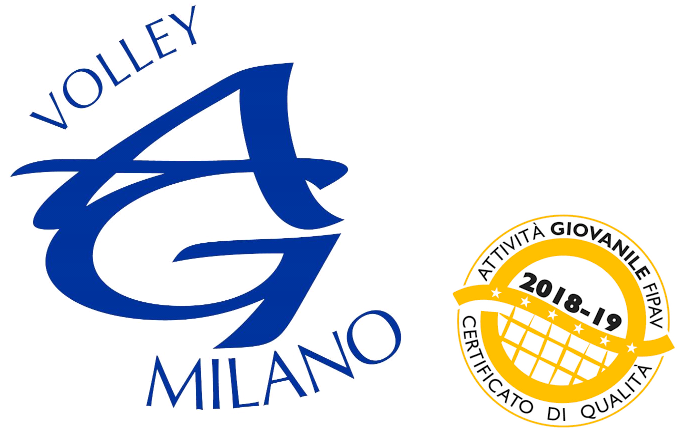 AG Milano Volley